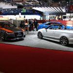 Genève 2015 – Nouveautés MTM : Audi S8 Talladega S, Audi RS6 Clubsport et Audi S3 Cabriolet