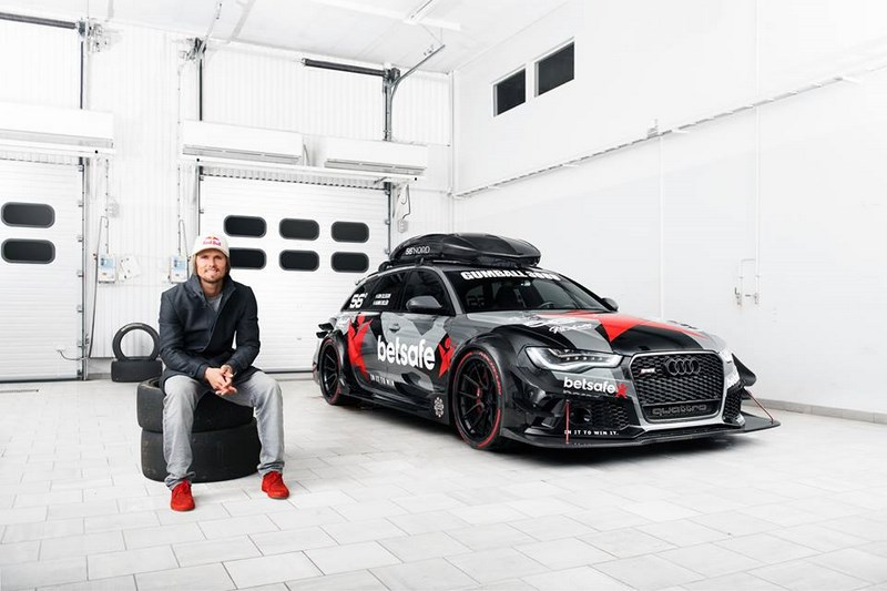 audi-rs6-dtm-jon-olsson-002