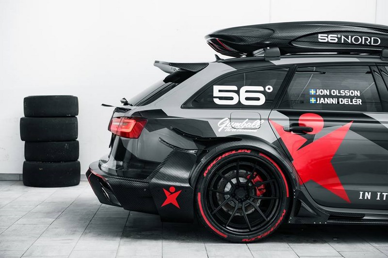 audi-rs6-dtm-jon-olsson-004