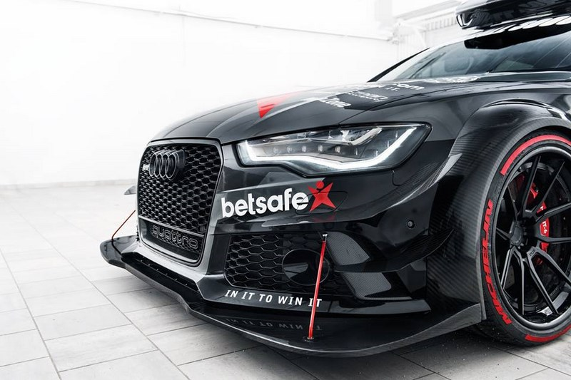 audi-rs6-dtm-jon-olsson-005