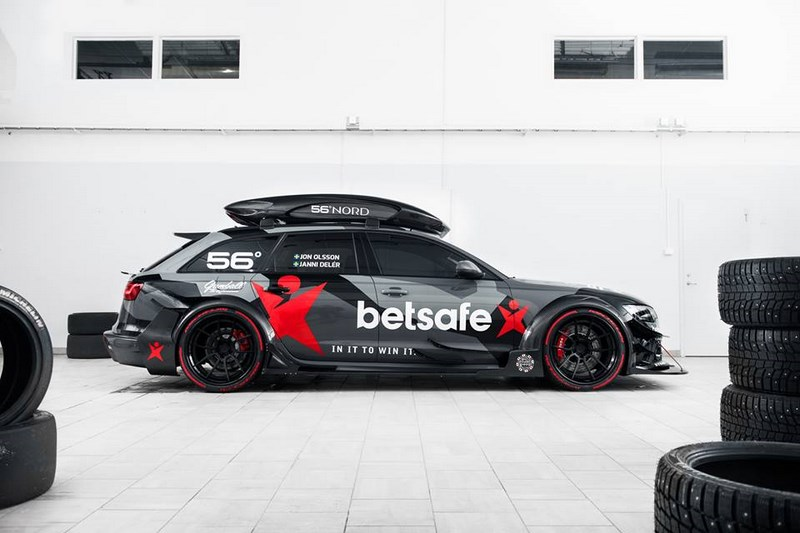 audi-rs6-dtm-jon-olsson-007