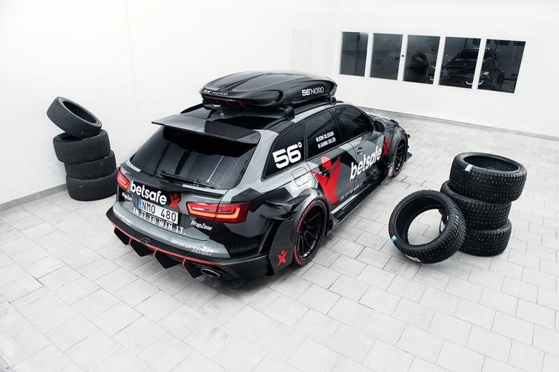 audi-rs6-dtm-jon-olsson-008