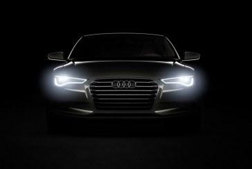 Audi, un succès qui traverse le temps