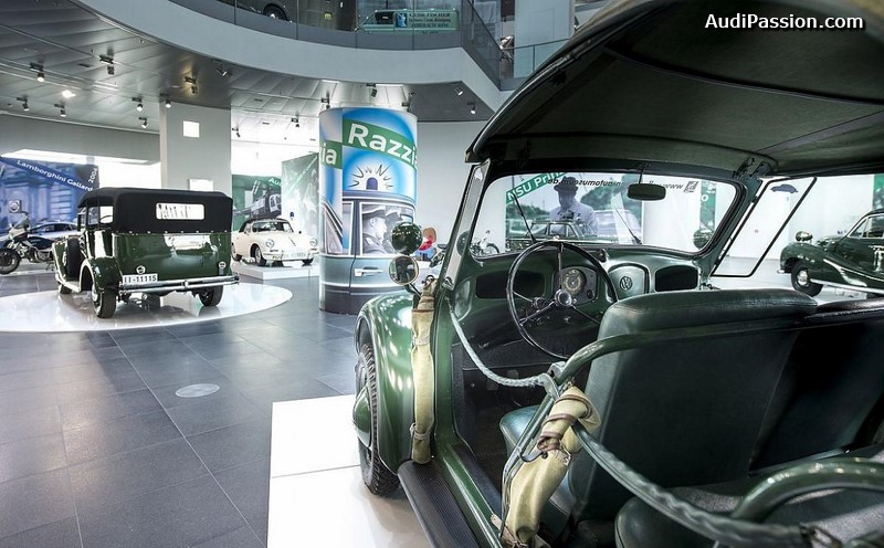 exposition-voitures-police-audi-museum-mobile-2015-010