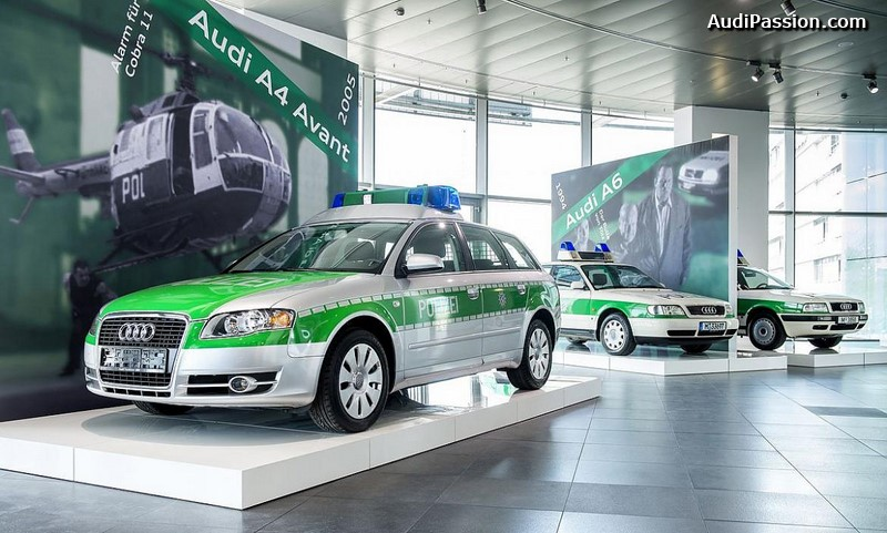 exposition-voitures-police-audi-museum-mobile-2015-014