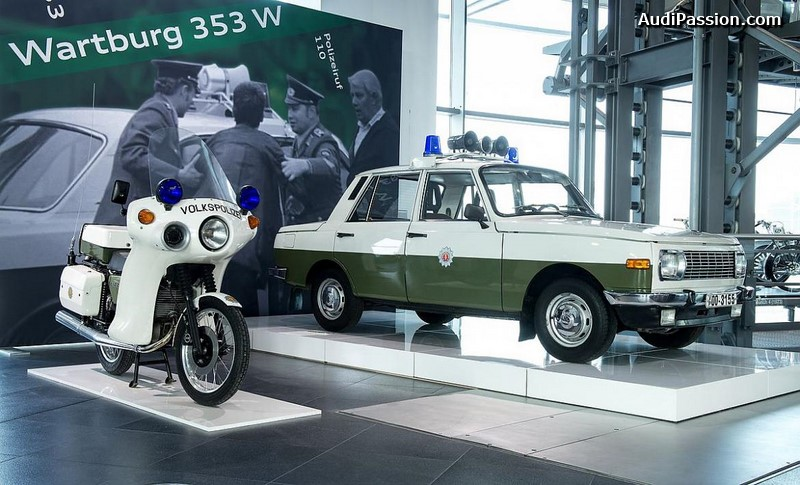 exposition-voitures-police-audi-museum-mobile-2015-015