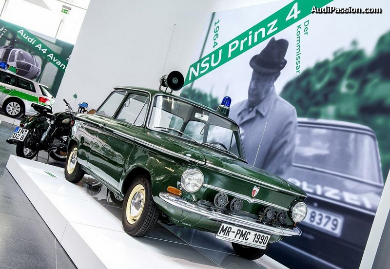 exposition-voitures-police-audi-museum-mobile-2015-016
