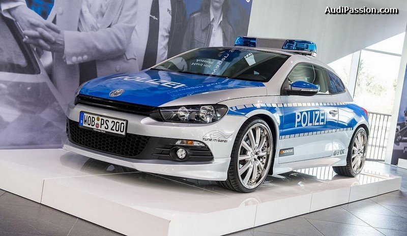 exposition-voitures-police-audi-museum-mobile-2015-020