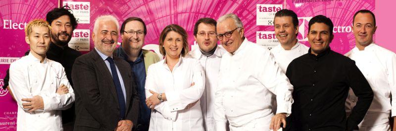porsche-partenaire-taste-of-paris-001