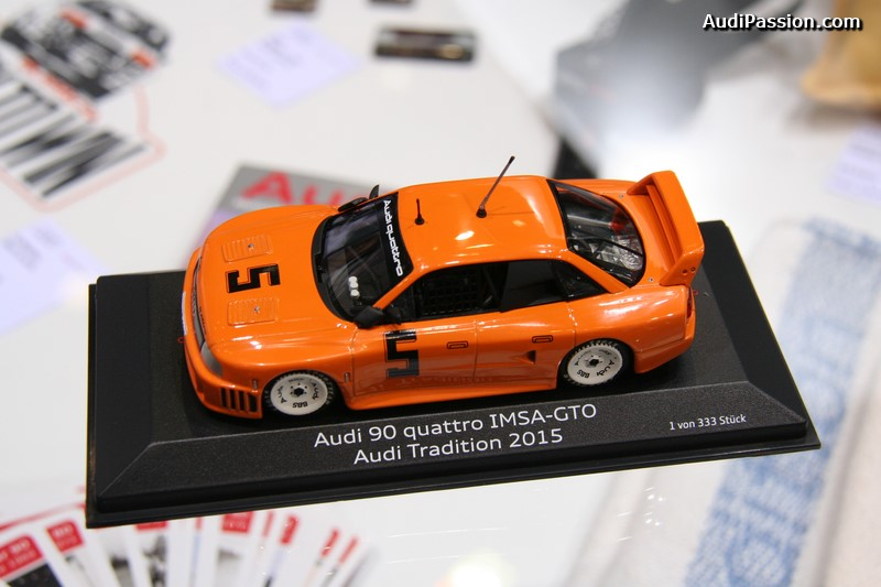 tc2015-stand-audi-tradition-022