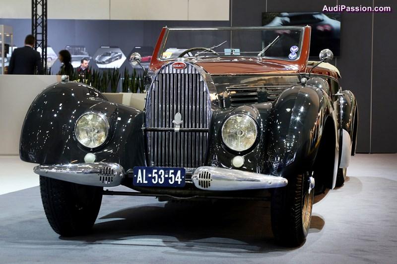 tc2015-stand-bugatti-001