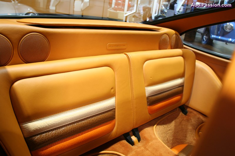 tc2015-stand-porsche-022