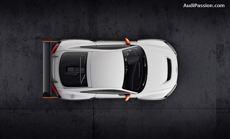 audi-tt-clubsport-turbo-concept-004