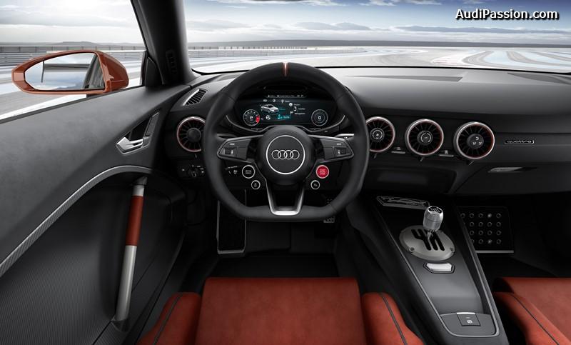 audi-tt-clubsport-turbo-concept-007