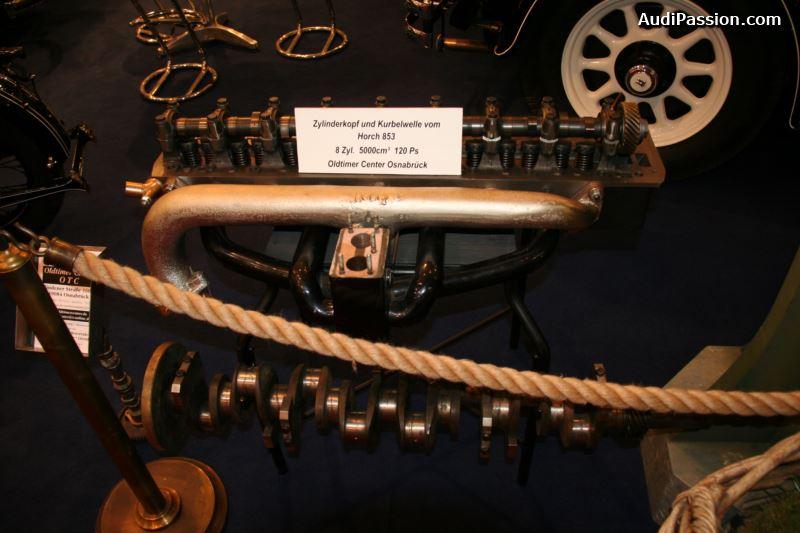 tc2015-modeles-horch-014