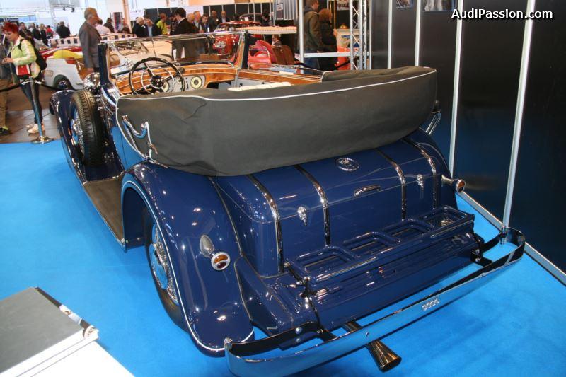tc2015-modeles-horch-022