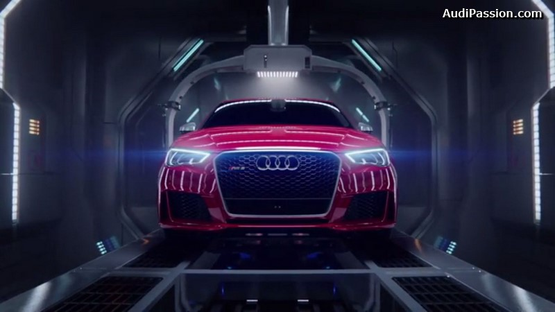 video-naissance-audi-rs3-2015