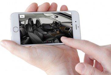Audi on demand – Un programme de mobilité innovant disponible aux USA