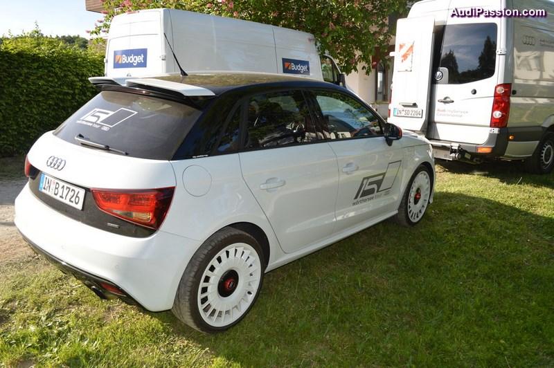 audi-a1-quattro-sportback-worthersee-2015-003
