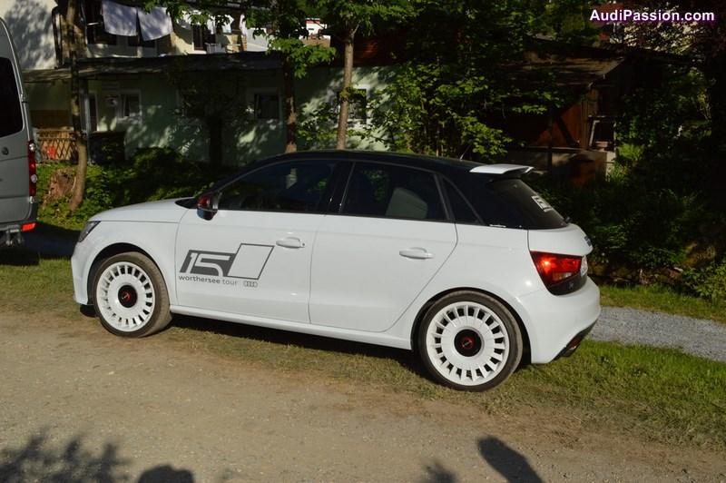 audi-a1-quattro-sportback-worthersee-2015-005