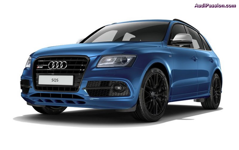 audi-sq5-competition-001
