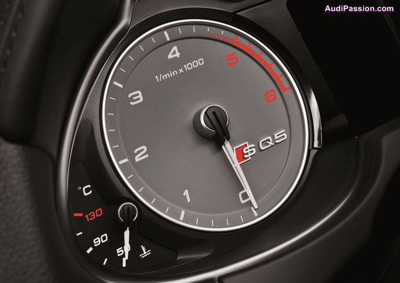 audi-sq5-competition-006