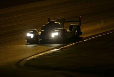 WEC – Après 16 heures de course des 24 Heures du Mans – Porsche toujours en tête