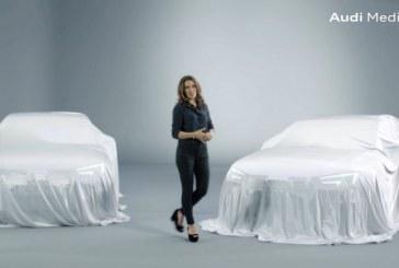 Teaser vidéo Audi A4 B9 – Présentation officielle le 29/06/2015 de l'A4 berline et de l'A4 Avant