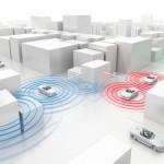 Rupert Stadler encourage la digitalisation systématique des infrastructures urbaines