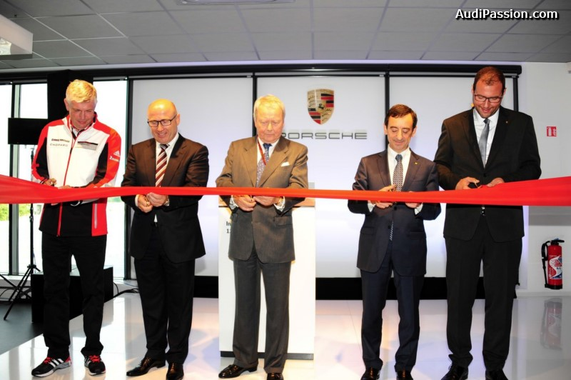 inauguration-porsche-experience-center-le-mans-001