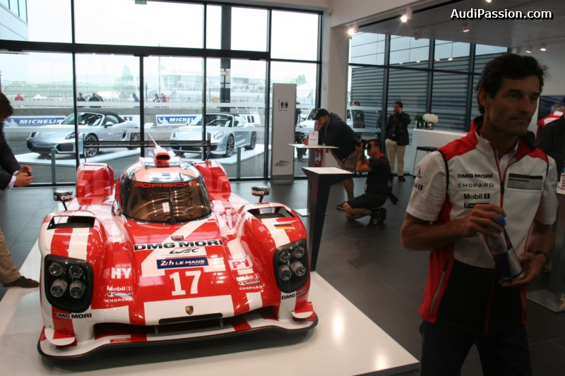 inauguration-porsche-experience-center-le-mans-002