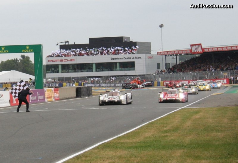 inauguration-porsche-experience-center-le-mans-005
