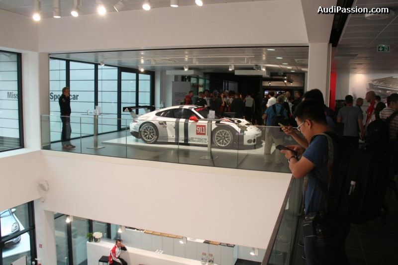 inauguration-porsche-experience-center-le-mans-009