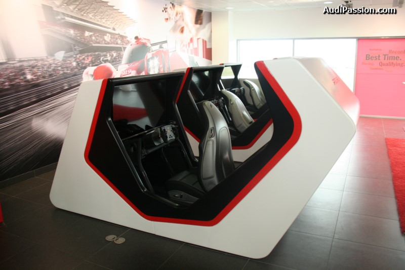 inauguration-porsche-experience-center-le-mans-012