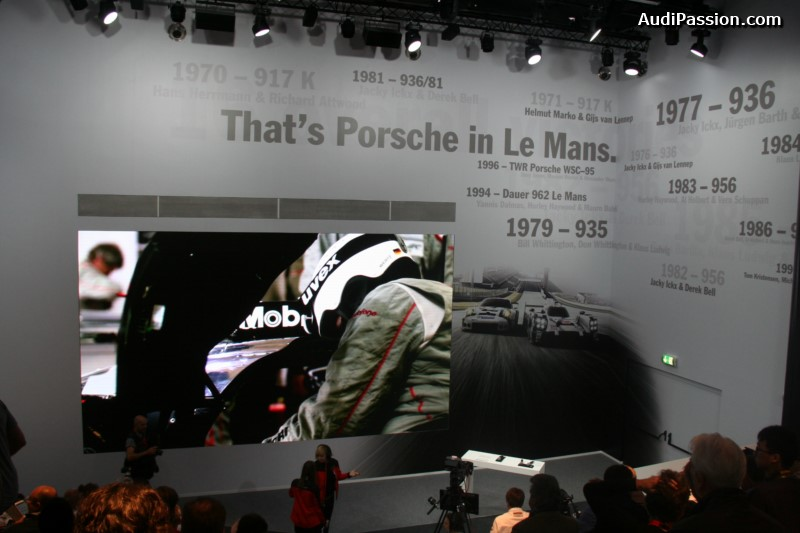 inauguration-porsche-experience-center-le-mans-014