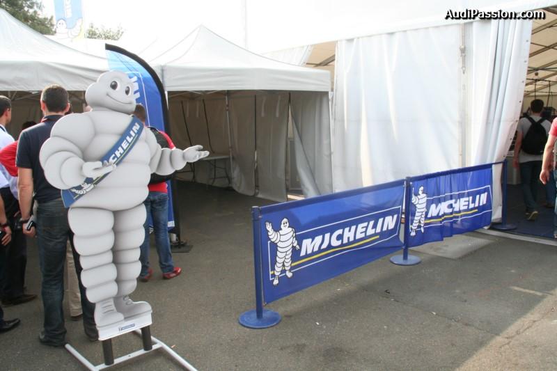 michelin-asian-le-mans-series-001