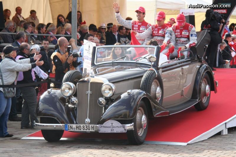 parade-pilotes-24h-mans-2015-016