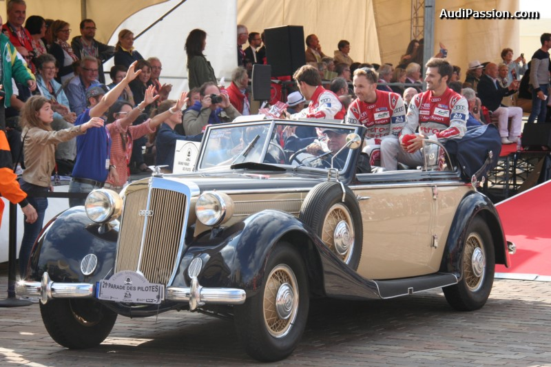 parade-pilotes-24h-mans-2015-017