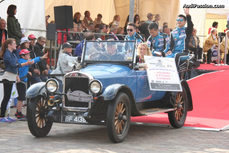 parade-pilotes-24h-mans-2015-020