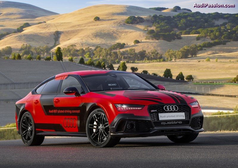 audi-rs7-piloted-driving-concept-002