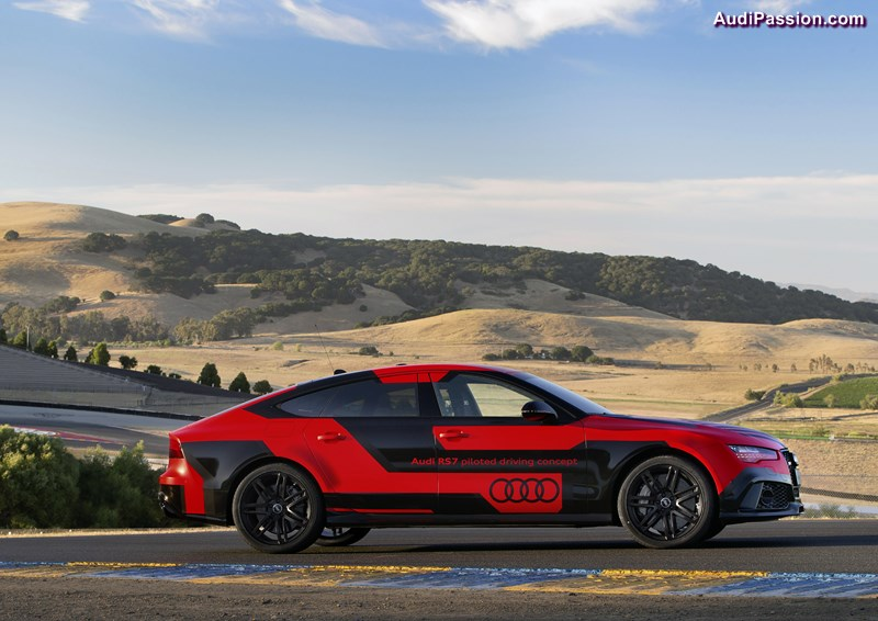 audi-rs7-piloted-driving-concept-003
