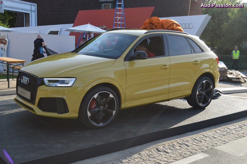 audi-worthersee-tour-2015-001