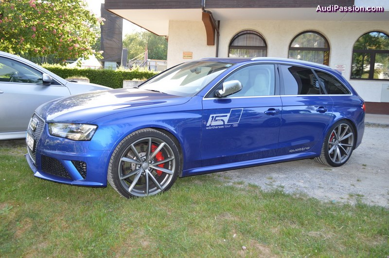 audi-worthersee-tour-2015-002