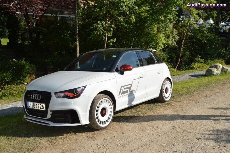 audi-worthersee-tour-2015-003