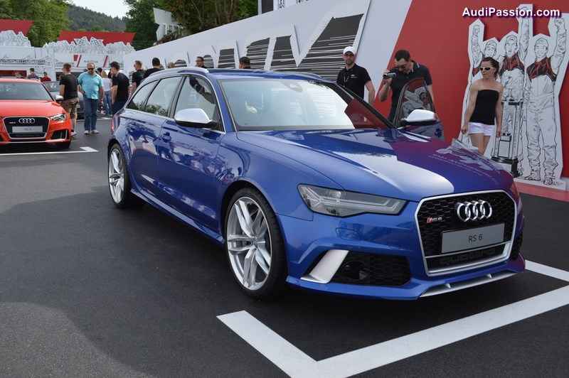 audi-worthersee-tour-2015-004