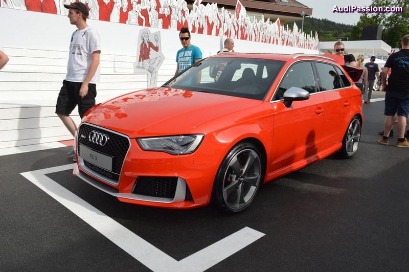 audi-worthersee-tour-2015-005
