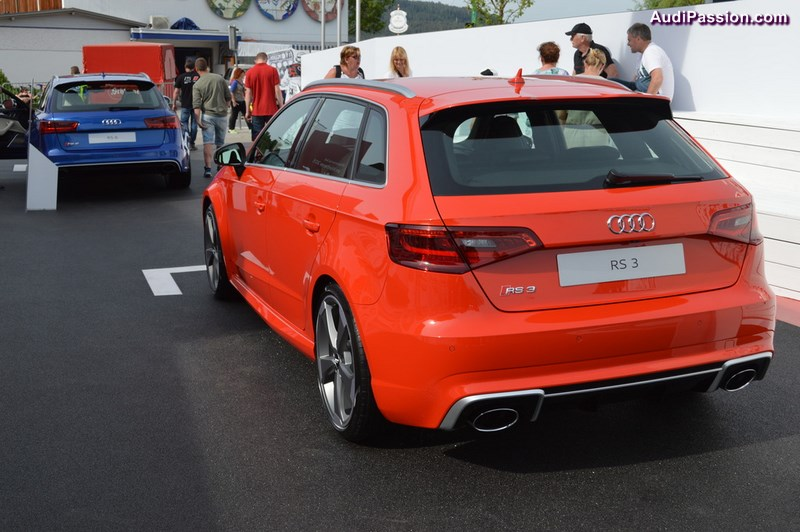 audi-worthersee-tour-2015-006