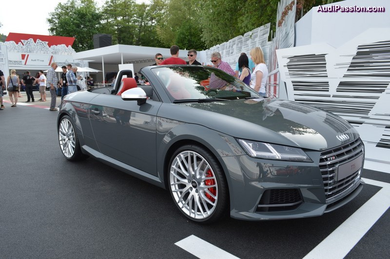 audi-worthersee-tour-2015-007