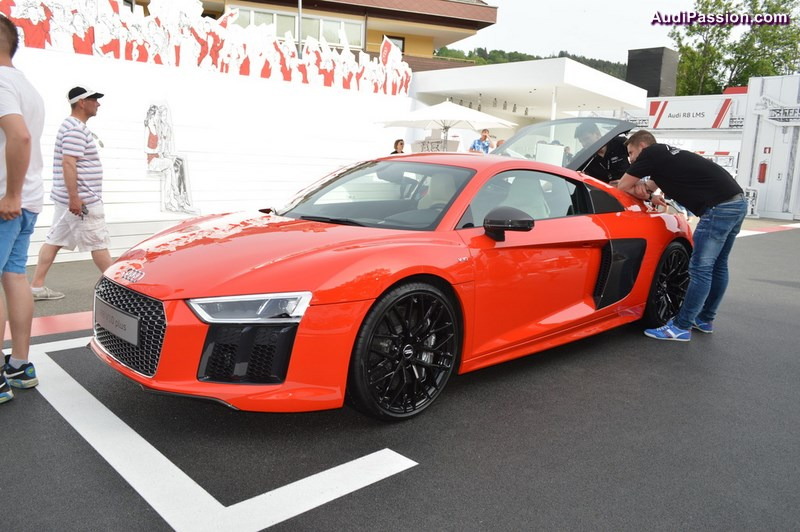 audi-worthersee-tour-2015-010