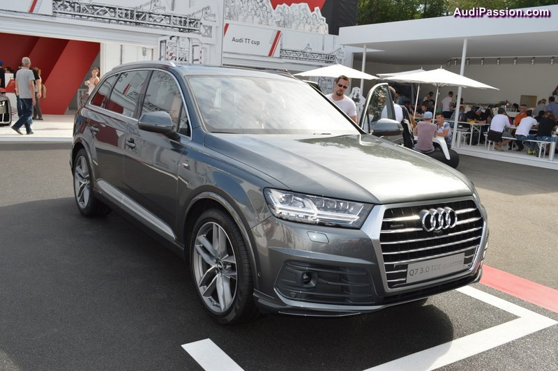 audi-worthersee-tour-2015-015
